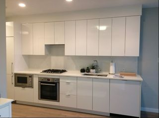 """Photo 3: 512 2888 CAMBIE Street in Vancouver: Mount Pleasant VW Condo for sale in """"The Spot on Cambie"""" (Vancouver West)  : MLS®# R2226328"""