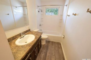 Photo 23: 9 Pinewood Road in Regina: Whitmore Park Residential for sale : MLS®# SK867701
