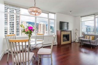"""Photo 4: 1202 158 W 13TH Street in North Vancouver: Central Lonsdale Condo for sale in """"Vista Place"""" : MLS®# R2565052"""