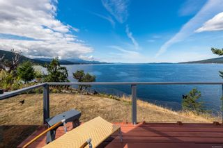 Photo 25: 160 Narrows West Rd in : GI Salt Spring House for sale (Gulf Islands)  : MLS®# 886493
