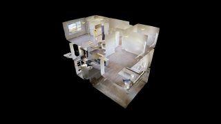 Photo 20:  in Edmonton: Zone 55 Attached Home for sale : MLS®# E4258690