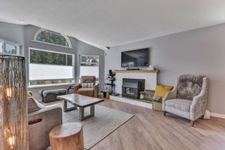 """Photo 4: 14931 20 Avenue in Surrey: Sunnyside Park Surrey House for sale in """"Meridian By The Sea"""" (South Surrey White Rock)  : MLS®# R2604087"""