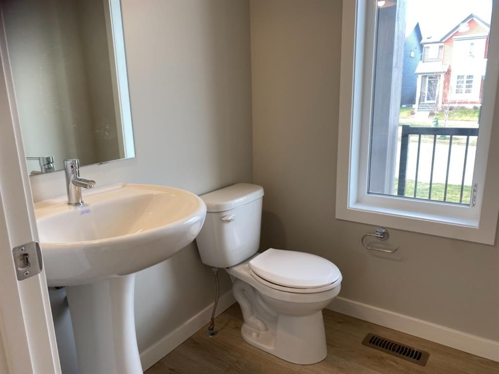Photo 21: Photos: 154 Highview Gate: Airdrie Detached for sale : MLS®# A1140615