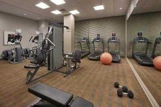 Photo 5: 605 5791 Yonge Street in Toronto: Newtonbrook East Condo for lease (Toronto C14)  : MLS®# C4898896
