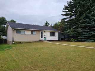 Main Photo: 4519 46 Avenue SW in Calgary: Glamorgan Detached for sale : MLS®# A1140158