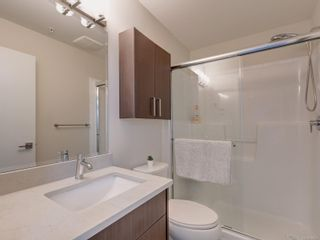 Photo 12: 7 1900 Watkiss Way in : VR Hospital Row/Townhouse for sale (View Royal)  : MLS®# 869827