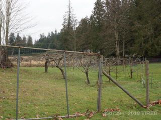 Photo 30: 7302 WESTHOLME ROAD in DUNCAN: Z3 East Duncan House for sale (Zone 3 - Duncan)  : MLS®# 450739