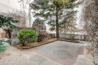 Photo 29: 3519 Centre A Street NE in Calgary: Highland Park Detached for sale : MLS®# A1054638