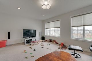 Photo 13: 273 WALDEN Square SE in Calgary: Walden Detached for sale : MLS®# C4296858