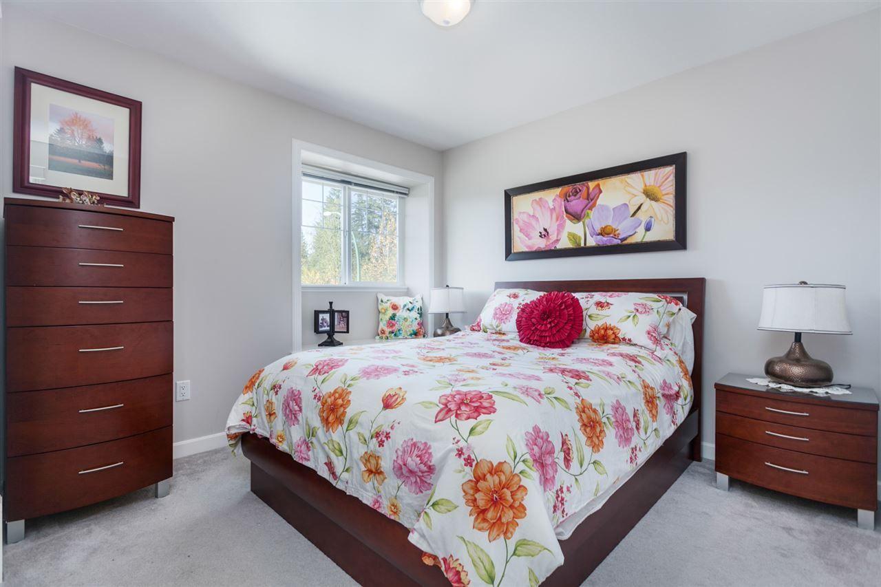 Photo 10: Photos: 24072 109 Avenue in Maple Ridge: Cottonwood MR House for sale : MLS®# R2218573