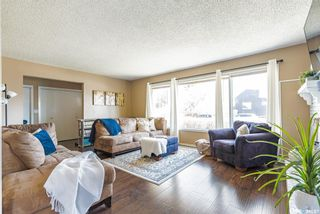 Photo 3: 275 Browning Street in Southey: Residential for sale : MLS®# SK852175