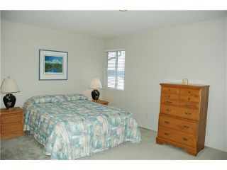 Photo 10: 2258 PARADISE AV in Coquitlam: Coquitlam East House for sale : MLS®# V935561
