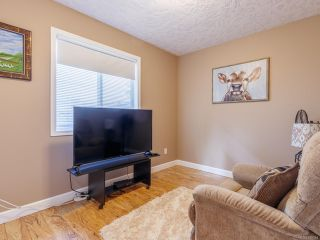Photo 12: 1805 Richardson Rd in NANAIMO: Na Chase River House for sale (Nanaimo)  : MLS®# 838064