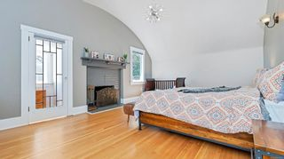 Photo 5: 798 Oliver St in : OB South Oak Bay House for sale (Oak Bay)  : MLS®# 874211