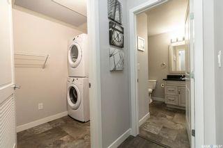 Photo 30: 315 1025 Moss Avenue in Saskatoon: Wildwood Residential for sale : MLS®# SK871582