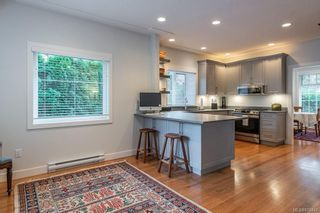 Photo 12: 1057 Losana Pl in : CS Brentwood Bay House for sale (Central Saanich)  : MLS®# 876447