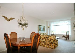 Photo 5: 808 12148 224TH Street in Maple Ridge: East Central Condo for sale : MLS®# V1093267