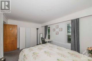 Photo 17: 250 RUSSELL AVENUE in Ottawa: Multi-family for sale : MLS®# 1259152
