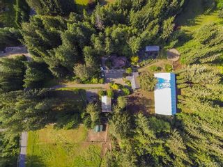 Photo 7: 4737 Gordon Rd in : CR Campbell River North House for sale (Campbell River)  : MLS®# 863352