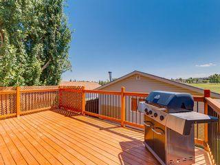 Photo 18: 87 CEDARBROOK Way SW in Calgary: Cedarbrae House for sale : MLS®# C4126859