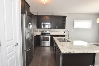 Photo 3: 3430 Green Stone Road in Regina: Greens on Gardiner Residential for sale : MLS®# SK720881