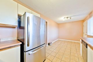 Photo 13: 50 Martindale Mews NE in Calgary: Martindale Detached for sale : MLS®# A1114466