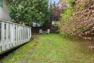 Photo 26: 5681 Malibu Terr in : Na North Nanaimo House for sale (Nanaimo)  : MLS®# 874071