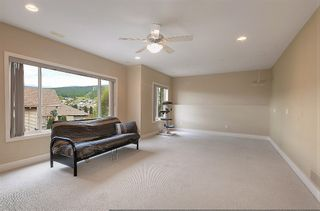 Photo 8: 3077 Stoneridge Drive in West Kelowna: Smith Creek House for sale (Central Okanagan)  : MLS®# 10138371