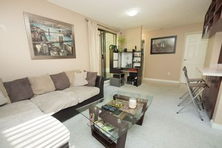 """Photo 7: 303 9155 SATURNA Drive in Burnaby: Simon Fraser Hills Condo for sale in """"Mountainwood"""" (Burnaby North)  : MLS®# R2042603"""