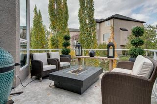 Photo 44: 255 Arbour Vista Road NW in Calgary: Arbour Lake Residential for sale : MLS®# A1062989