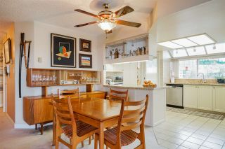 """Photo 4: 1102 69 JAMIESON Court in New Westminster: Fraserview NW Condo for sale in """"Palace Quay"""" : MLS®# R2539560"""