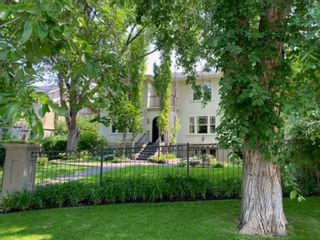 Main Photo: 2208 7 Street SW in Calgary: Upper Mount Royal Detached for sale : MLS®# A1127120