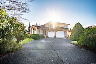 Photo 60: 1969 Augusta Pl in : CR Campbell River West House for sale (Campbell River)  : MLS®# 861162