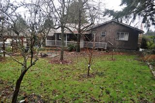 Photo 13: 6785 Philip Rd in : Na Upper Lantzville House for sale (Nanaimo)  : MLS®# 865557
