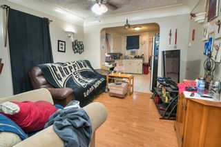 Photo 23: 3624 116 Avenue in Edmonton: Zone 23 House for sale : MLS®# E4255535