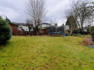 Photo 16: 2260 JORDAN Drive in Burnaby: Parkcrest House for sale (Burnaby North)  : MLS®# R2245529