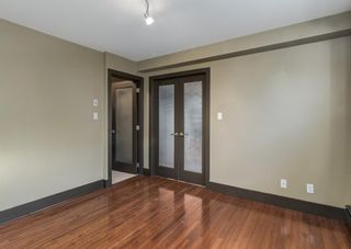 Photo 18: 301 1736 13 Avenue SW in Calgary: Sunalta Apartment for sale : MLS®# A1074354