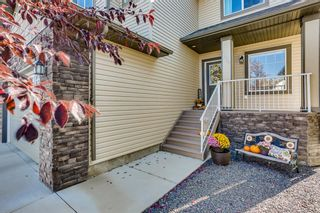 Photo 2: 1854 Baywater Street SW: Airdrie Detached for sale : MLS®# A1038029