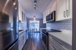 Photo 3: 15 20799 119 Avenue in Maple Ridge: Southwest Maple Ridge Townhouse for sale : MLS®# R2350767