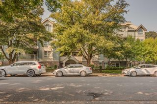 Photo 39: 307 2710 Grosvenor Rd in : Vi Oaklands Condo for sale (Victoria)  : MLS®# 855712