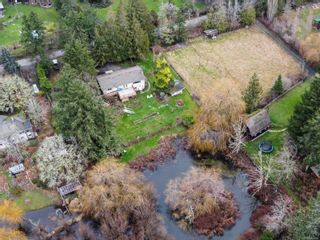 Photo 17: 375 Conway Rd in : SW Prospect Lake House for sale (Saanich West)  : MLS®# 863964