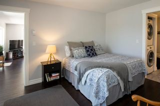 Photo 22: 167 BAYVIEW SHORE Road in Bay View: 401-Digby County Residential for sale (Annapolis Valley)  : MLS®# 202115064