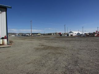 Photo 23: 36, 5431 Township Road 325B: Rural Mountain View County Industrial for sale : MLS®# A1084014
