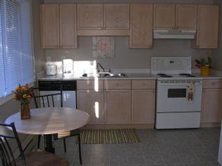Photo 9: 1421 PILOT WAY in NANOOSE BAY: Beachcomber House/Single Family for sale (Nanoose Bay)  : MLS®# 286507