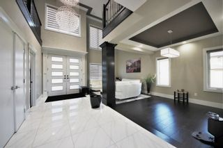 Photo 3: 17419 108 Street in Edmonton: Zone 27 House for sale : MLS®# E4265491
