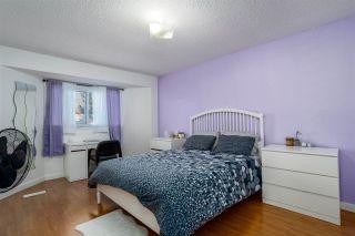 Photo 10: 3309 44A Street in Edmonton: Zone 29 House for sale : MLS®# E4229160