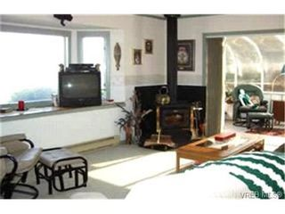 Photo 5:  in VICTORIA: VR View Royal House for sale (View Royal)  : MLS®# 360558