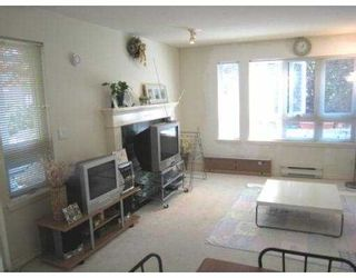 "Photo 6: 111 8080 JONES Road in Richmond: Brighouse South Condo for sale in ""VICTORIA PARK"" : MLS®# V776276"