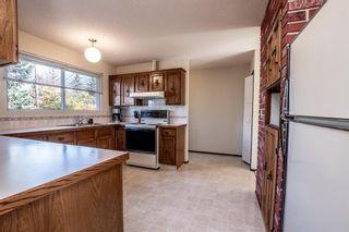 Photo 7: 2518 22 Street: Nanton Detached for sale : MLS®# A1039369