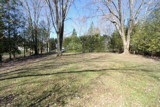 Photo 31: 116 Fulsom Crescent in Kawartha Lakes: Rural Carden House (Bungalow) for sale : MLS®# X4762187
